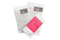 Cellophane bag - 10 pieces