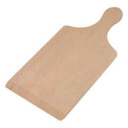 Alfredo's Pasta - Spaetzle board - loose