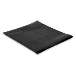 Permanent Protective Oven Mat
