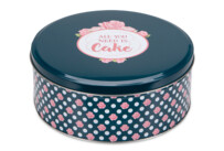 All you need is Cake - Round