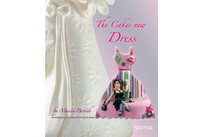 Buch - The Cakes New Dress