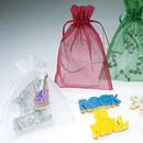 Geschenksets im Organzabeutel