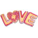 Liebe & Herzen
