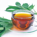 Tee- & Gewürzkugeln