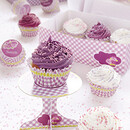 Cupcake Sets & Geschenkboxen