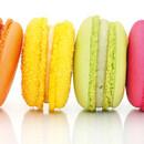 Lebensmittelfarbe – flüssig