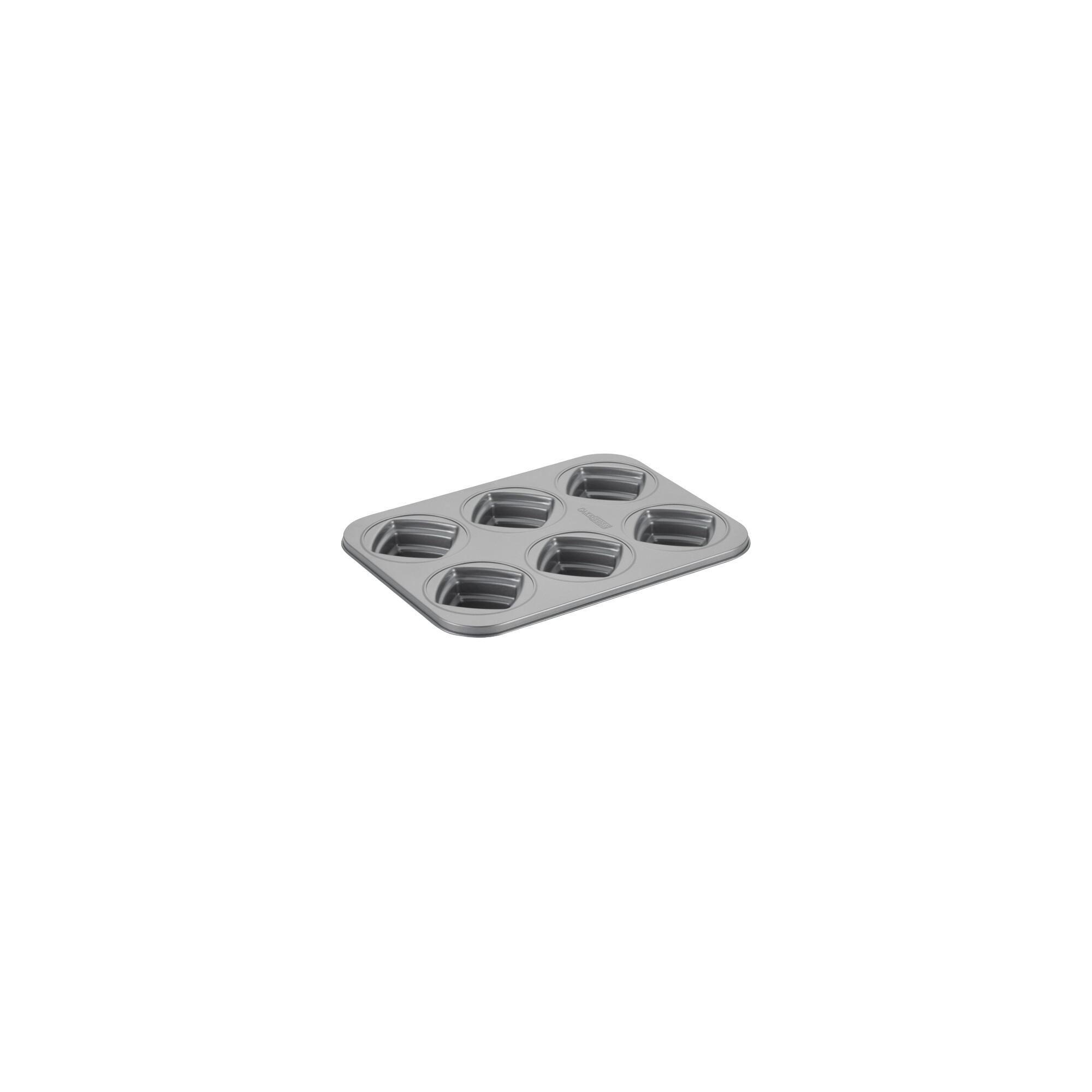 Cake tin - Square - Maxi