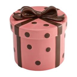 Keksdose - Geschenk