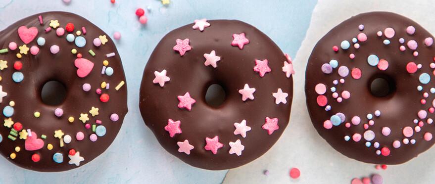 Rz Karnevals Donuts 02 1