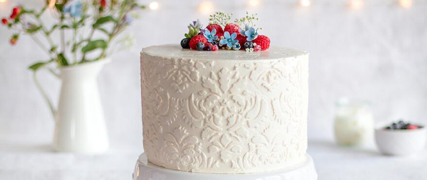 Rz Vanille-layer-cake 02