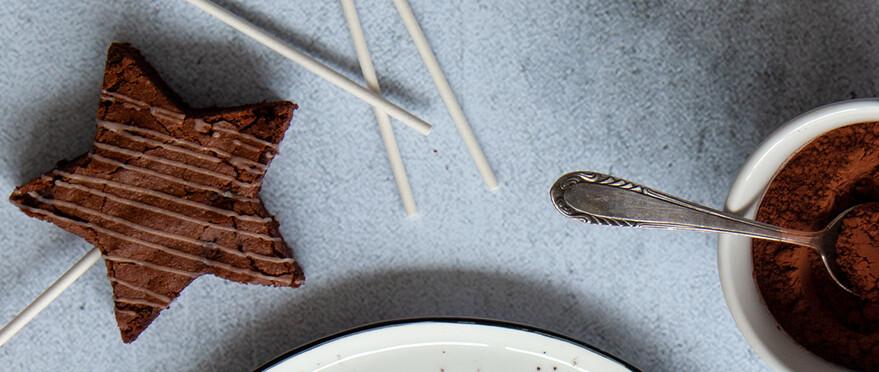 Rz Cakepop Brownie-sterne 02